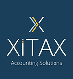 XiTAX Accounting Solutions