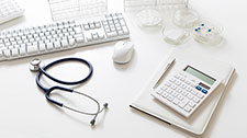 accountants for medical professionals