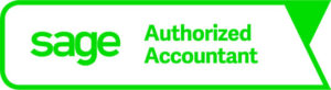 sage_accountants