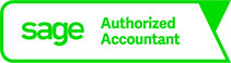 sage_accountants_small