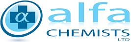 Alfa Chemiss