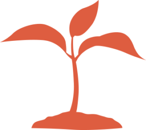 start-up-icon