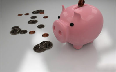 The State Pension – will you qualify?