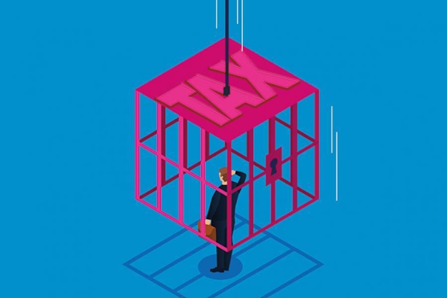 Trivial benefit traps – Contractual obligations