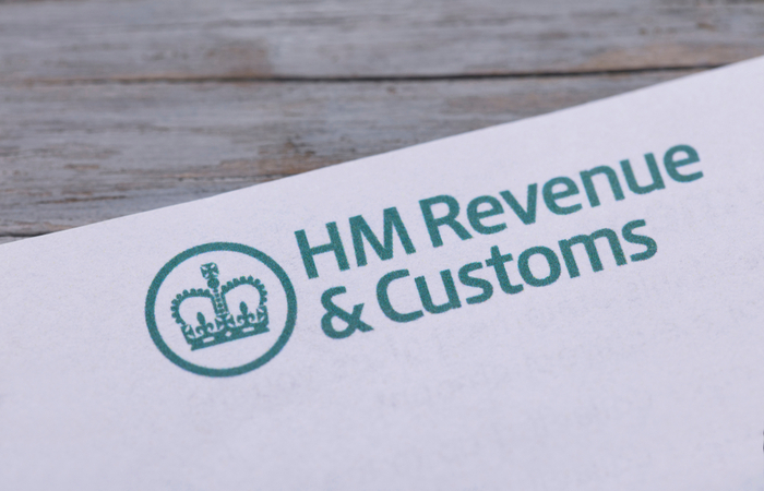 Review confirms off-payroll working rules to go ahead from April 2020